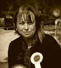 Katja Korhonen
